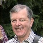 john face2